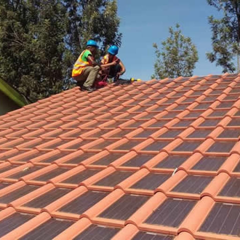 solar panel articles